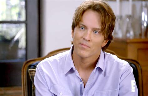 Will Step Aside If Birkhead Is Dannielynns by Smith Has Immense For Larry Birkhead