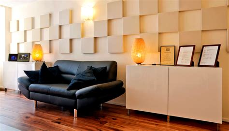 room soundproofing panels acoustical wall panels acoustical solutions inc sound home design idea