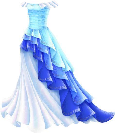 Maxi Oky Light Purple princess dress pencil and in color princess