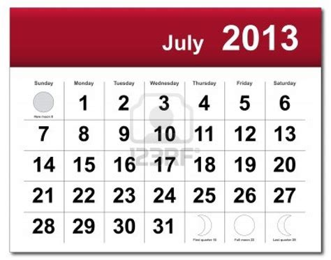 Date Calendar Save The Date Starting Our Family