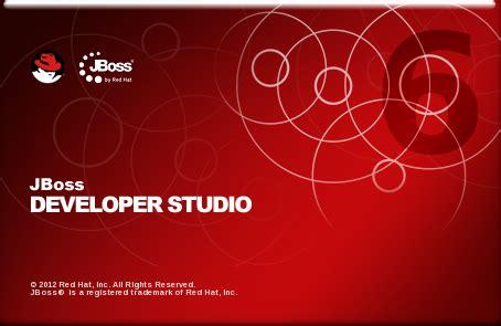 jboss developer jboss pengenalan web mobile html 5 jb jarcode blog