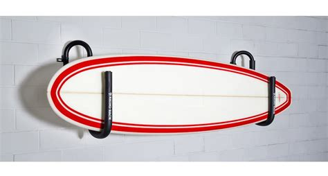Paddleboard Rack by Rhino Rack Storage Rack For Surfboards Paddleboards And