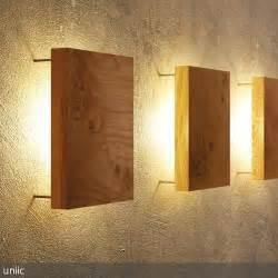 Homemade Wall Sconce 1000 Ideen Zu Wandlampen Auf Pinterest Beleuchtung