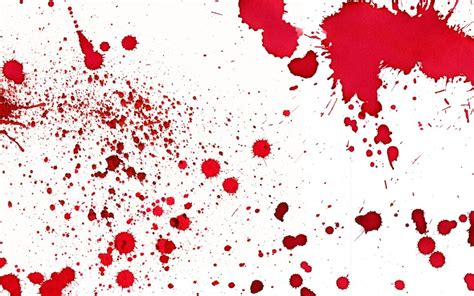blood splatter background blood spatter wallpaper wallpapersafari