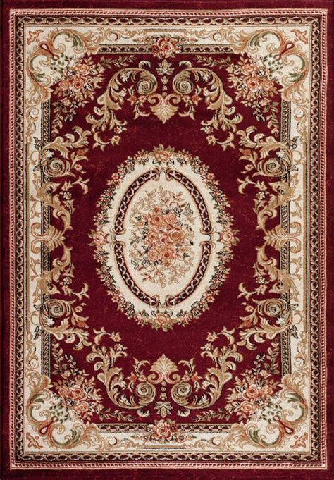 Solid Color Area Rugs Clearance Solid Color Area Rugs Clearance Roselawnlutheran