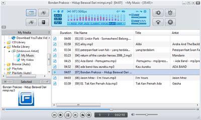 jetaudio plus vx 8 0 17 free download full version software jet audio plus vx 8 0 17 free filiex download software
