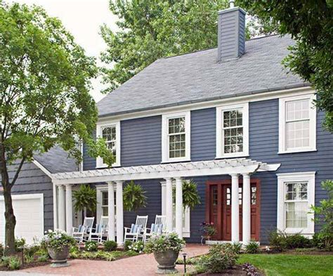 Garrison Colonial House Plans by Front Porch Dazzling Decorating Ideas For Front Porch