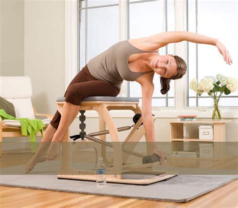 fitness model motivation model workout before