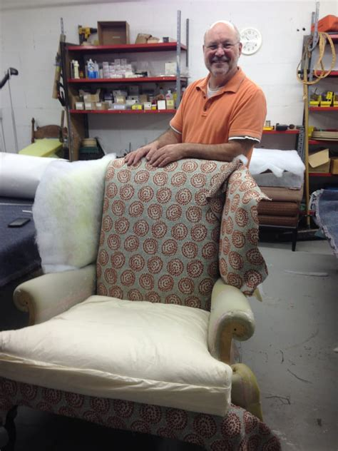 upholstery in kansas city kansas city upholstery furniture reupholstery 3927