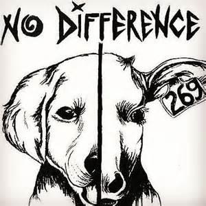 animal equality tattoo best 25 animal rights tattoo ideas on pinterest