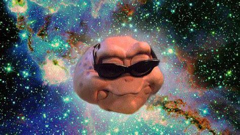 Baby Sinclair Meme - baby sinclair on tumblr