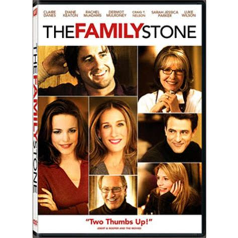 Film Streaming The Family Stone   the larson lingo 10 movies i love watching during christmas