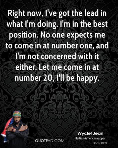 doing me quotes im doing me quotes quotesgram