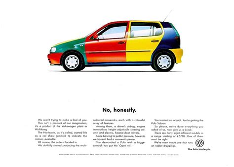 volkswagen harlequin for sale cc outtake vw beetle harlequin the non factory version