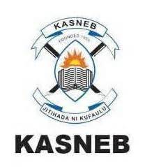 kasneb exam registration, booking, fee structure