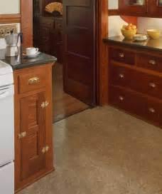 Linoleum Kitchen Flooring - ideas for kitchen floors linoleum tile amp more old house online old house online