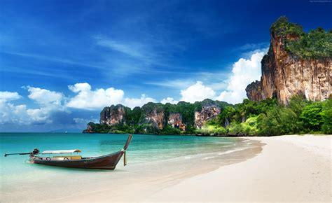 krabi best beaches que harias si sos millonario so 241 e que sacaba el quini 6