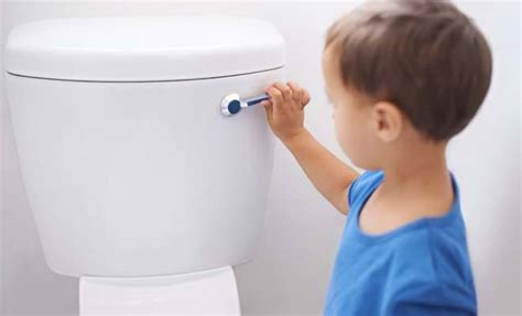 how to potty a boy how to potty a boy charmin