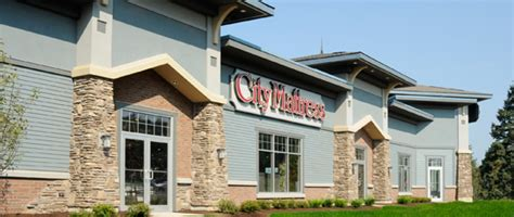 Mattress Johnson City Tn by City Mattress Beautyrest Photo Of Tricities Mattress