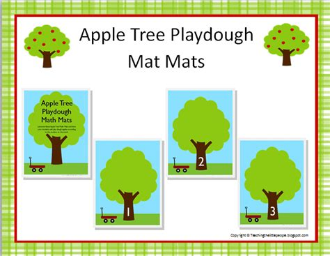 printable playdough math mats quot dr jean sings silly songs quot printable song cards