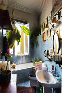boho bathroom ideas 1000 ideas about bohemian bathroom on
