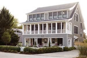 beach house beauty in the hamptons interior heaven