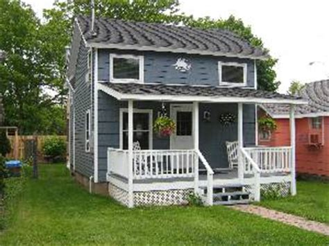 olcott vacation rentals harbor view vacation