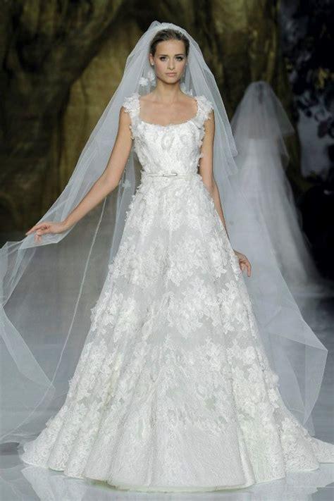 Elie Saab Wedding Dress   Car Interior Design
