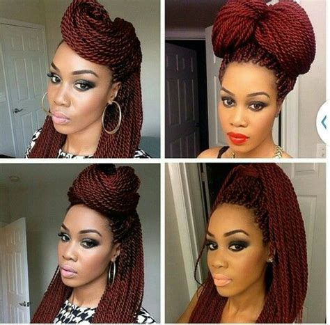 african hairstyles app 17 best images about diferente tresse on pinterest updo