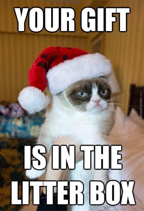 Offensive Christmas Meme - merry christmas by lady gaga meme center