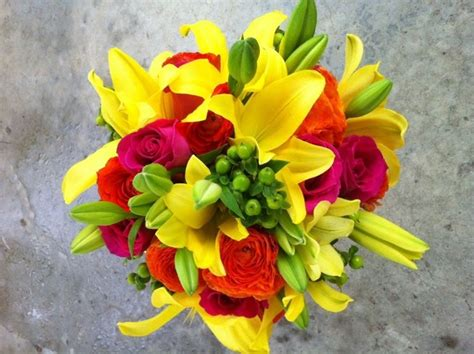 fiori anniversario fiori anniversario regalare fiori quali fiori regalare