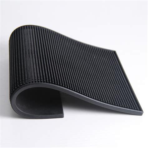 rubber st clubs rubber bar mat 28 images rubber service bar mat 300 x