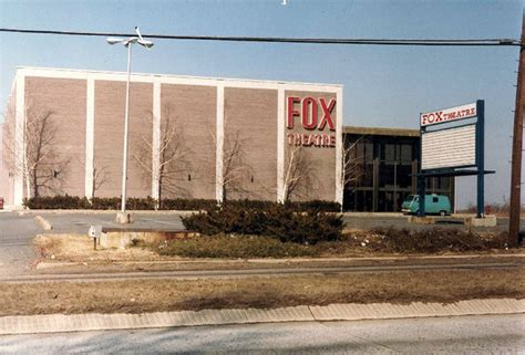 cineplex woodbridge fox theatre in iselin nj cinema treasures