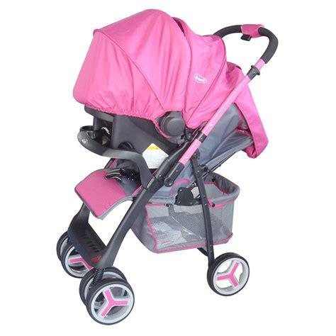 Imagenes De Lutos De Bebes | coches coches de bebe cali coches para bebe coches de