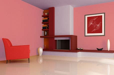 Merk Cat Tembok Coklat warna cat tembok memilih warna sesuai suasana rumah