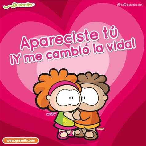 imagenes de wamba te extraño 659 best images about pinche amor on pinterest tu y yo