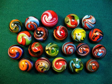 would you rather poop a bowling ball or piss a marble welovefun