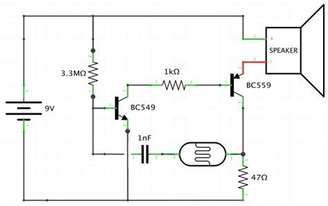 transistor npn ou pnp artigos page 3 eletr 244 nica para artistas