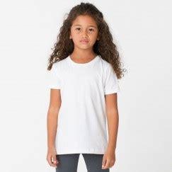 Disney Boy Plain Black fruit of the loom plain white 100 cotton t shirts