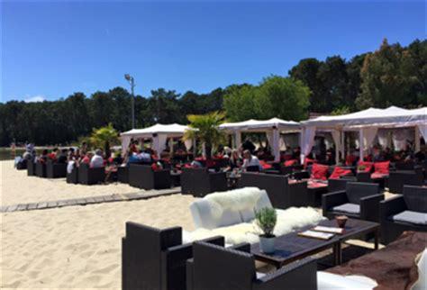 Restaurant La Corniche Arcachon 337 by Visiter Le Bassin D Arcachon