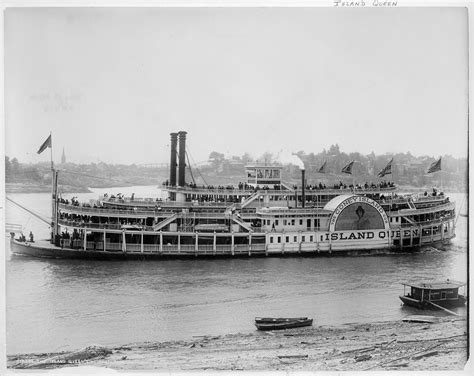 quot the phantom steamboat of the tombigbee quot alabama heritage - Steam Boat Delivery
