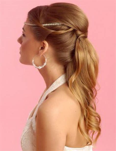 Brautfrisur Mittellange Haare by Brautfrisur Mittellange Haare