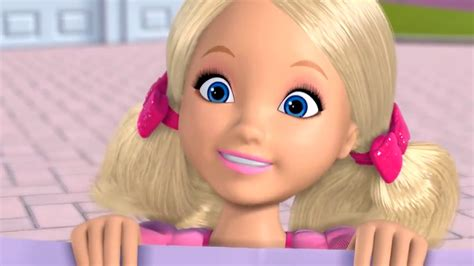 barbie film wikipedia pl barbie uwięzione w szafie dubbing pl cały film pl