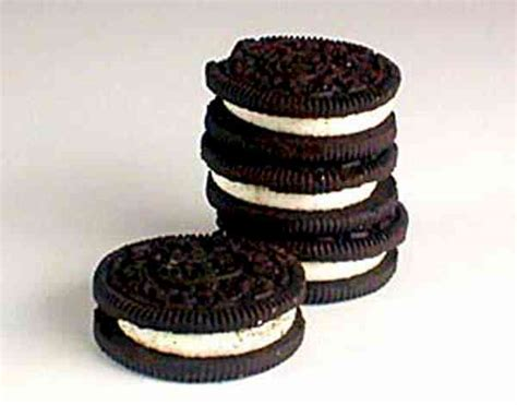 oreo cookies transgriot the oreo cookie s 100th anniversary