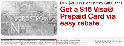 Can You Buy Nordstrom Gift Cards At Nordstrom Rack - new amex offer safeway deal and staples paper and gift card easy rebates