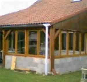 prix extension en bois 14 extension bois avec
