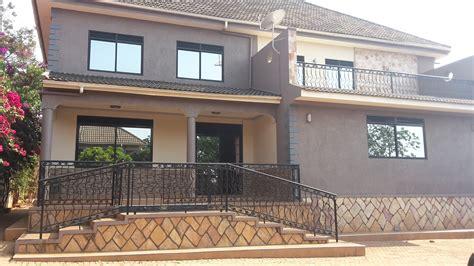 4 bedroom houses rent fargo nd 100 four bedroom houses rent 4 bedroom houses for