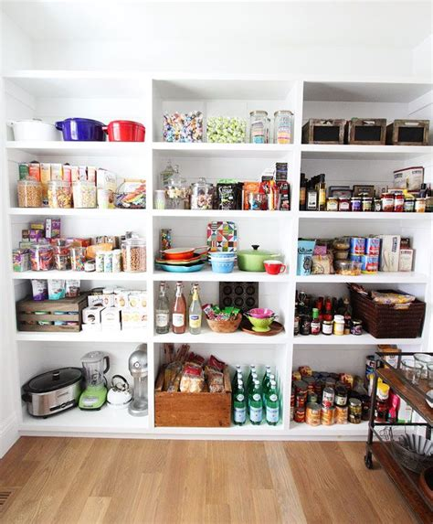 dream pantry 17 best images about home kitchen on pinterest pastel