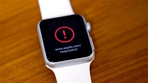 fallout wallpaper for apple watch latest watchos update bricks some apple watches ars technica