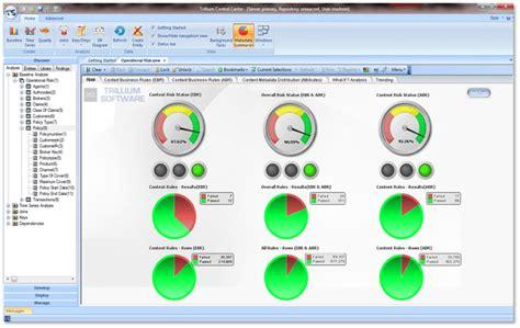 qlikview themes free download download qlikview themes templates download ne yo sick